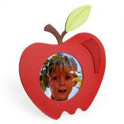 Apple of My Eye Frame