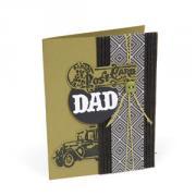 Dad Card #3