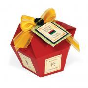 Kwanzaa Gift Box