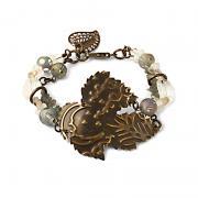 Roman Maple Bracelet