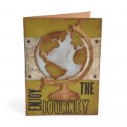 Enjoy the Journey Card #2