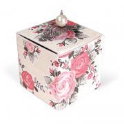Lovely Favor Box