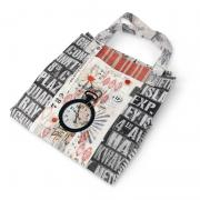 Eclectic Elements Tote Bag