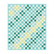 Cool Water Quilt