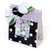 Easel Frame Treat Bag