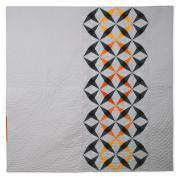 World Without End Quilt