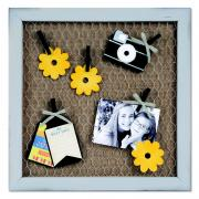 The Best Day Memo Board