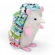 Hedgehog Softie
