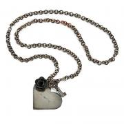 Be Daring Necklace