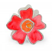 Flower Card #4