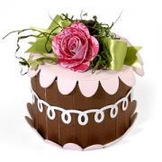 Cake Box #2