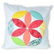 Circle Magic Cushion