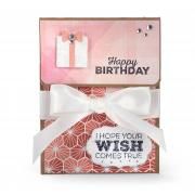 Hope Your Wish Comes True Card