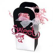 Sweet Gift Bag