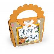 Happy Fall Gift Bag #2