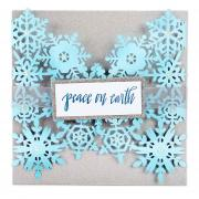 Peace on Earth Card #2