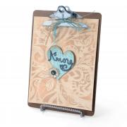 Amore Clipboard