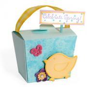 Celebrate Spring Box