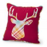 Oh, Deer Pillow