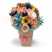 Bundle of Flowers