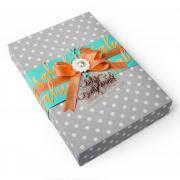 Feliz Cumpleaños Gift Box #2