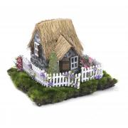 Country Cottage #2