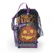 Trick or Treat Curiosities Tag