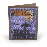Trick or Treat Card #5