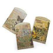 Funky Floral Gift Bags