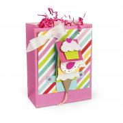 Sweet Treats Celebration Waterfall Bag