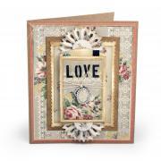 Love Card #13
