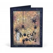 Hocus Pocus Card #2