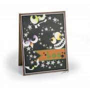 Boo Card #2