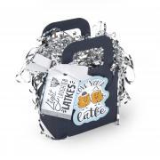 Love You A Latke Treat Bag
