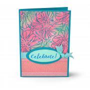 Celebrate Azaleas Card