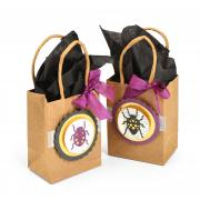 Insect Treat Bags