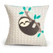 Sloth Pillow