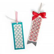 Creative Backgrounds Bookmarks