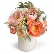 Floral Bouquet #2