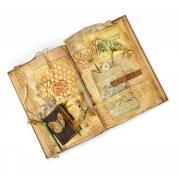 Herbarium Page