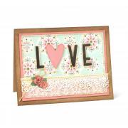 Love Card #14