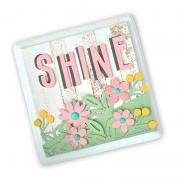 Shine Home Décor