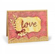 Love Card #15