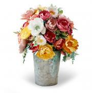 Flower Bouquet #2