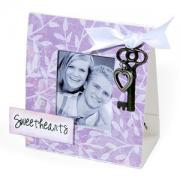Sweethearts Frame