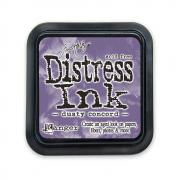 Ranger Dusty Concord Distress Pad - Tim Holtz