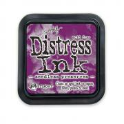 Ranger Seedless Preserves Distress Pad - Tim Holtz