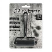 Small Distress Brayer - Black