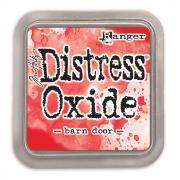 """Ranger Barn Door Oxide Pad 3"""" x 3"""""""