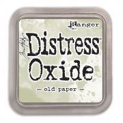 "Ranger Old Paper Oxide Pad 3"" x 3"""